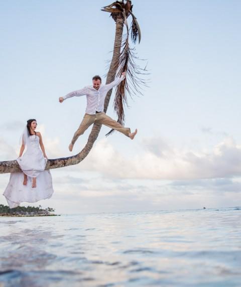 wedding_dominican_republic-7